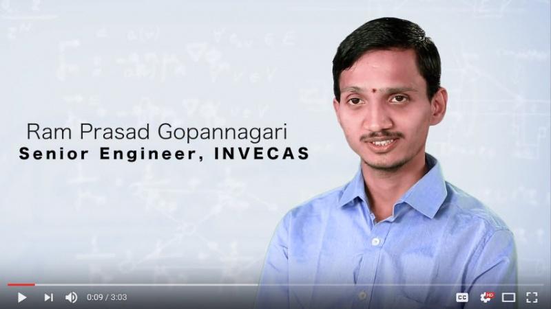 Invecas Floorplan-to-Signoff Success Using Cadence Innovus and Tempus Solutions